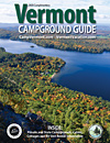 Vermont Campground Association (VCA)