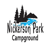 Nickerson Park Campground