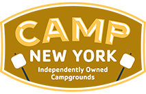 Camp New York